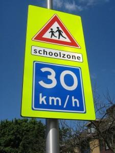 b_500_0_0_00_images_nieuwsberichten_1004.Schoolzone.01