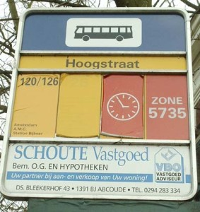 bus120126