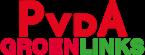 PvdA/GroenLinks De Ronde Venen