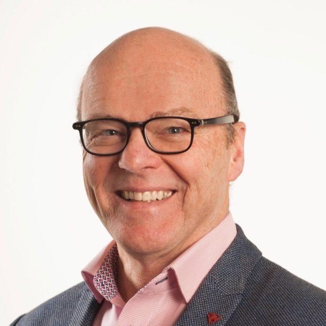 Ernst Schreurs