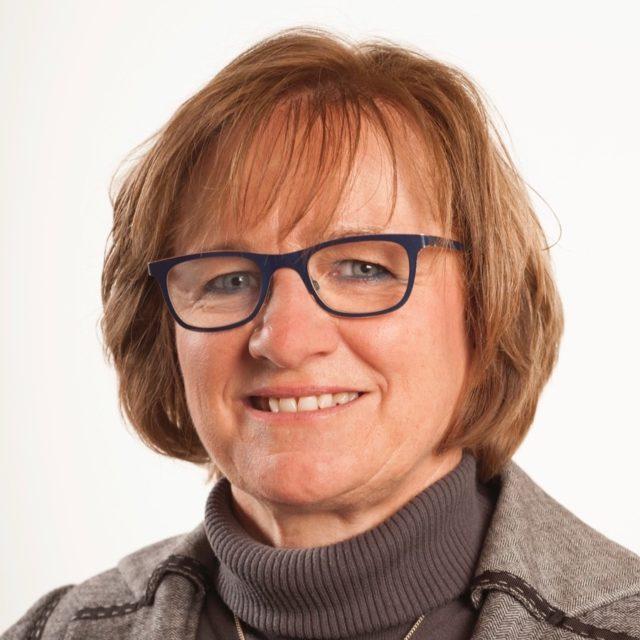 Esther Grondijs