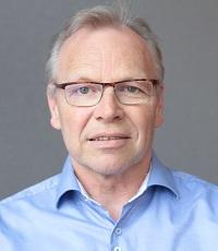 Jan van Kooten